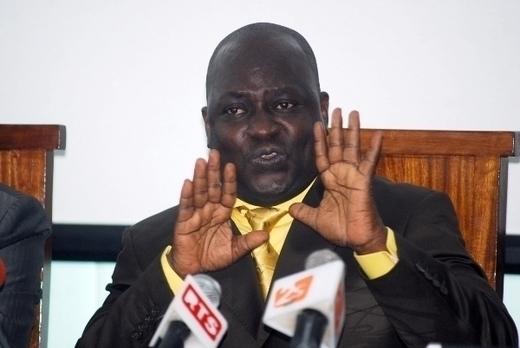 Scandale de l'Artp : La pire catastrophe du Sénégal
