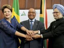 Le Brésil, un «Brics» pas comme les autres pour l'Afrique?