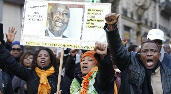 Tribune: Pour les pro-Gbagbo, la réconciliation c'est la vengeance