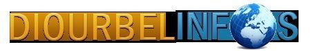 PRESSE EN LIGNE: naissance du nouveau portail des Baol Baol.