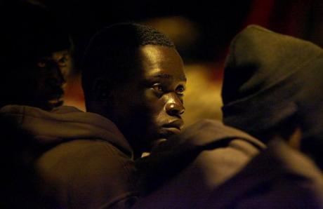 Israël sur le point d'expulser des milliers d'Africains