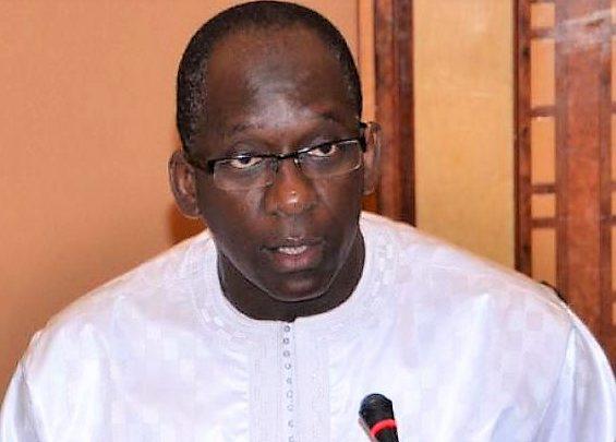 """Confinement des Sénégalais- Abdoulaye Diouf Sarr: """" Il ne faut ménager aucun dispositif de protection des populations sénégalaises"""""""