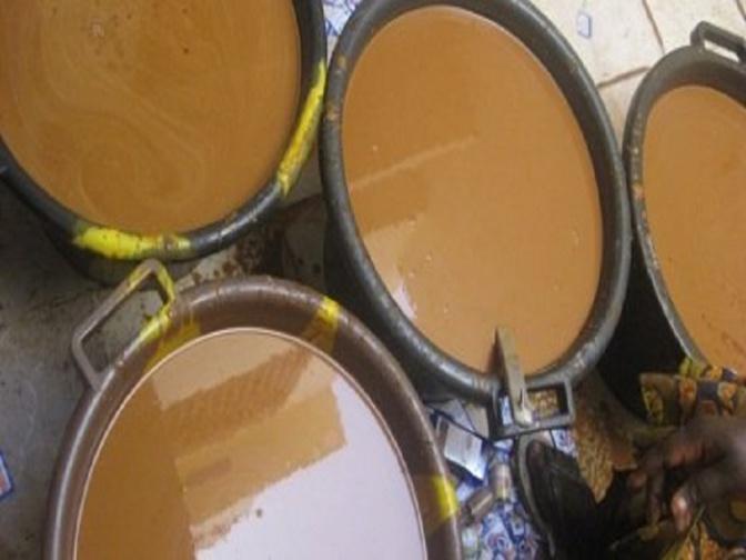 Coronavirus - Le Conseil National du Laïcat du Sénégal demande aux Chrétiens de surseoir au traditionnel Ngalakh