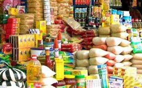 Eventuelle hausse indue des prix: Macky Sall menace