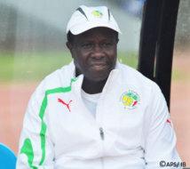Equipe Nationale : Koto confirmé aujourd'hui