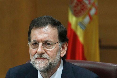 La colère des Ougandais après le SMS du Premier ministre espagnol