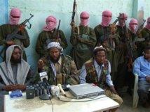 Somalie - Un stage chez les milices shebab ça peut coûter cher
