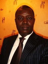 L'association SOS CASAMANCE en colère contre Le directeur du Centre National d'Actions Anti-mines