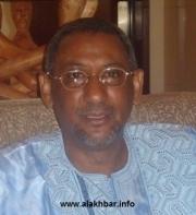 Mauritanie : Dakar refuse d'arrêter Ould Limam Chafii