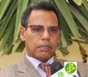 """Mauritanie: Le doyen de la Fac """"supervise"""" l'interrogatoire des étudiants interpellés par la police"""