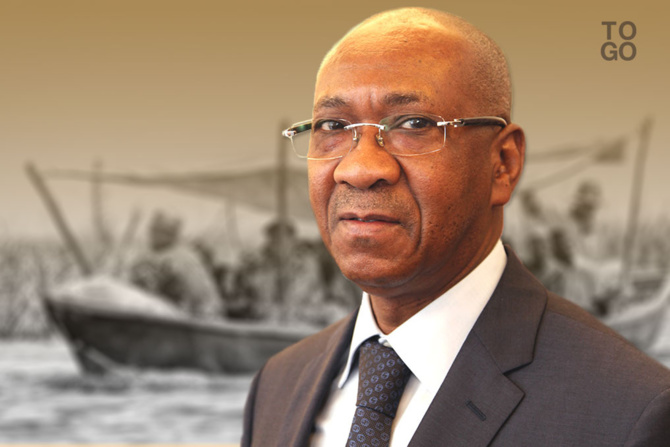 Covid-19: Adjibou Soumaré plaide la cause du personnel sanitaire