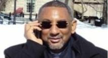 Pour une présumée affaire de terrorisme La Mauritanie demande au Sénégal l'extradition de Ould Chafi