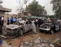 L'Irak entre violences et impasse politique