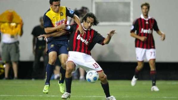 Nouveau coup de théâtre au Milan AC !