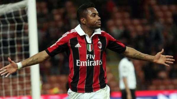 Dossier Thiago Silva : des victimes collatérales à prévoir au Milan AC ?