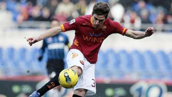 PSG : une piste offensive italienne toujours d'actualité ?