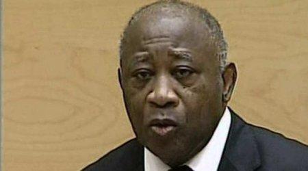 CPI : Vers une liberté provisoire pour Gbagbo