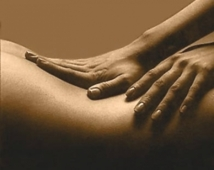 "Massage des parties intimes : Dakar le coin des zones des ""massages intimes"""