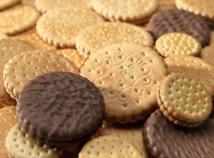 RDC - Des biscuits au soja pour lutter contre la malnutrition