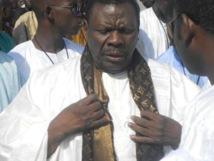Affaire du meurtre des 2 Thiantacounes: Cheikh Béthio face au Juge la semaine Prochaine