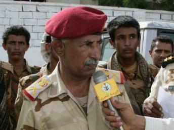 Un haut responsable de la lutte contre al-Qaïda tué au Yémen