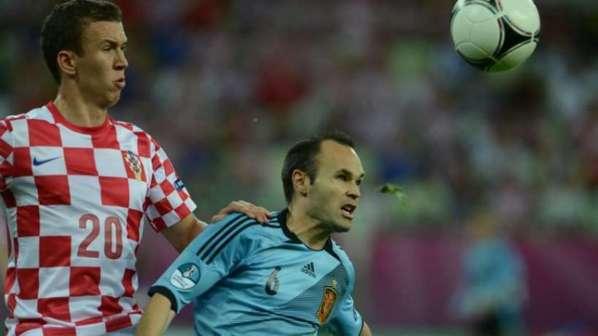 La presse espagnole retient la qualification mais a eu très peur pour la Roja !