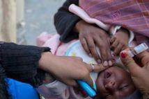 Les talibans en guerre contre la vaccination