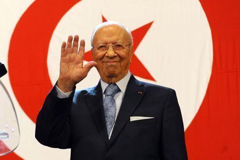 En Tunisie, un front laïc face aux islamistes