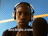 Revue de presse du mardi 19 juin 2012 - Mamadou Mansour Diop
