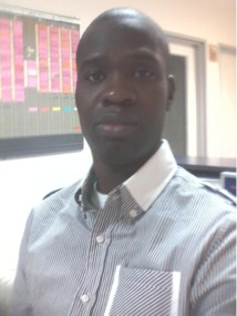Le non-retour des étudiants sénégalais formés en France : la pression familiale mise au pilori