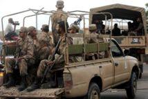 Un Français appartenant à al-Qaida arrêté au Pakistan