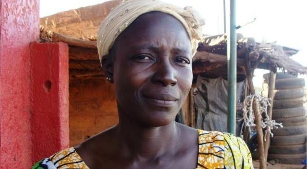 Sahel: les femmes, arme secrète contre la faim