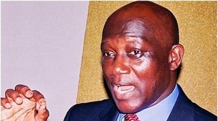 Escroquerie et chantage : Serigne Mbacké Ndiaye flaire le piège