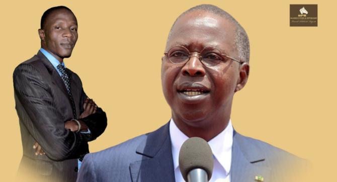 Ennemis de la République, laissez Mahammed Boun Abdallah Dionne travailler pour la République (Par Socé Ndiaye)
