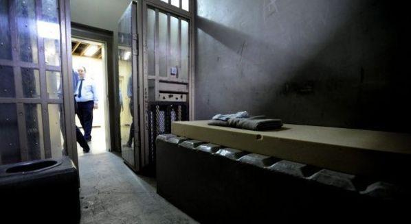 En Belgique, un détenu sur dix est marocain