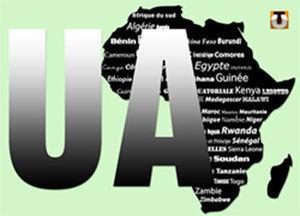 L'UA n'a pas exprimé ''la position réelle'' du Sud-Soudan sur la frontière, soutient Khartoum