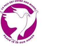 Plateforme de veille des femmes pour des élections apaisées au Sénégal : de la participation responsable et de la parité