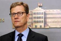 «Il faut accélérer l'intégration de l'Union européenne»