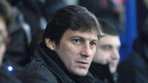 La quête d'un attaquant de classe internationale est-elle perdue d'avance pour le PSG ?