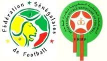 Tirage au sort CAN 2013 : Maroc ou Sénégal ?