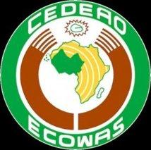 Jeux de la CEDEAO : La Côte d'Ivoire candidate à l'organisation de la prochaine édition