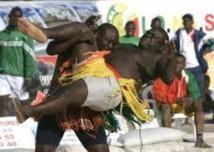 Lutte aux Jeux de la CEDEAO : Le Sénégal gagne 4 médailles d'or et une en argent