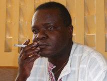Le cinéma sénégalais n'est pas assez soutenu (cinéastes)