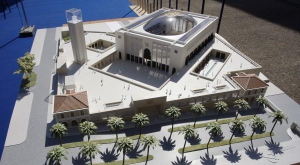 Pourquoi le roi du Maroc veut se payer l'islam de France?