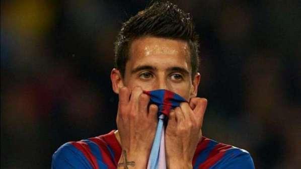 Le Barça joue-t-il avec le feu avec un de ses grands talents ?