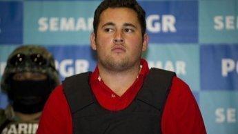 Erreur sur la personne dans la tentative d'arrestation du plus grand narcotrafiquant mexicain