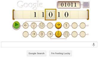 Alan Turing, hommage à un génie persécuté