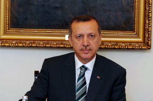 Le ton monte entre la Turquie et la Syrie