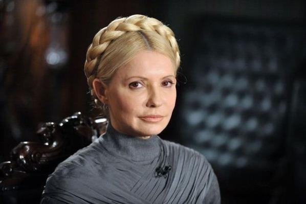 Ukraine: le procès Timochenko reprend