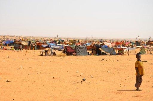 Mauritanie : Les bourreaux des années 90 sont de retour (opposition)